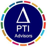 PTI Advisors